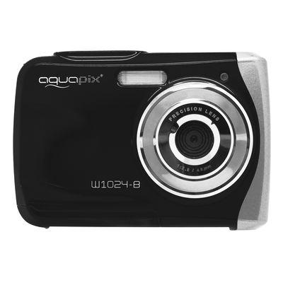 Aquapix Splash W1024 Black