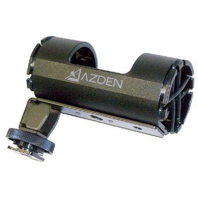 Azden Universal Mikrofonhalter