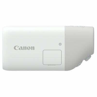 Für weitere Info hier klicken. Artikel: Canon Powershot Zoom
