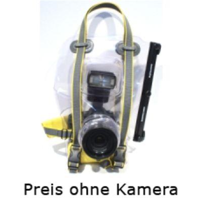 EWA Fototasche U-BXP