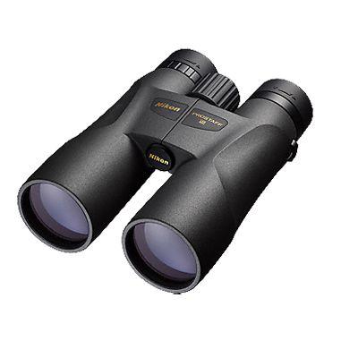 Nikon Fernglas Prostaff 5 12x50
