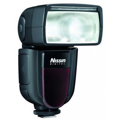 Nissin Di700A Micro Four Thirds