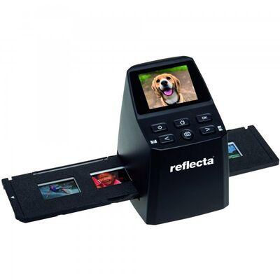 Reflecta x22-Scan Filmscanner