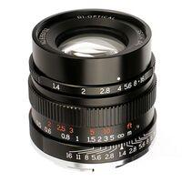 Für weitere Info hier klicken. Artikel: 7Artisans 35mm f/1,4 Sony FE-Mount