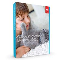 Für weitere Info hier klicken. Artikel: Adobe Photoshop Elements 2020 deutsch Mac/Win