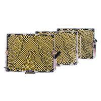 Für weitere Info hier klicken. Artikel: Aputure Amaran the Flagship Tri-8 kit(ssc) V-mount