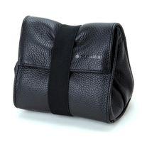 Für weitere Info hier klicken. Artikel: Artisan&Artist Zubehör-Tasche ACAM-77 schwarz