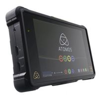 Für weitere Info hier klicken. Artikel: Atomos Shogun Inferno (Travel Case) Recorder/Player
