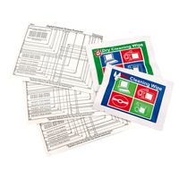 Für weitere Info hier klicken. Artikel: B.I.G. LCD-Schutzfolien-Set 8x10