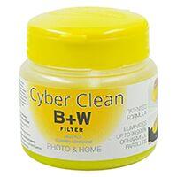 Für weitere Info hier klicken. Artikel: B+W Cyber Clean gelb