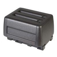 Für weitere Info hier klicken. Artikel: B.I.G. NP-AA Batteriebox