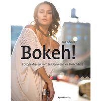 Für weitere Info hier klicken. Artikel: Fotobuch Bokeh!