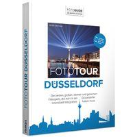 Für weitere Info hier klicken. Artikel: Fotobuch Foto Tour Düsseldorf