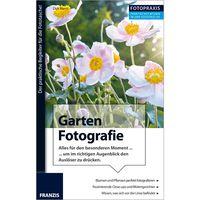 Für weitere Info hier klicken. Artikel: Buch Fotobuch FotoPocket Garten Fotografie