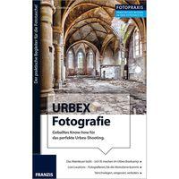 Für weitere Info hier klicken. Artikel: Fotobuch FotoPocket URBEX Fotografie