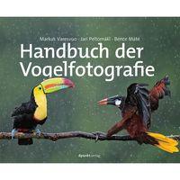 Für weitere Info hier klicken. Artikel: Buch Fotobuch Vogelfotografie