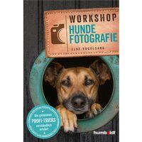 Für weitere Info hier klicken. Artikel: Buch Fotoratgeber Workshop Hundefotografie - Elke Vogelsang