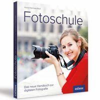 Für weitere Info hier klicken. Artikel: Buch Fotoschule DÖRR Edition
