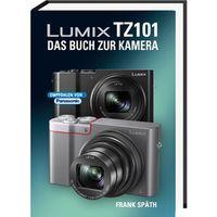 Für weitere Info hier klicken. Artikel: Buch Kamerabuch Lumix TZ101