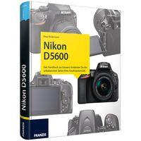 Für weitere Info hier klicken. Artikel: Buch Kamerabuch Nikon D5600