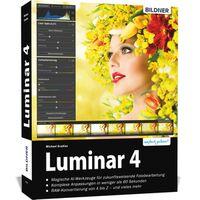 Für weitere Info hier klicken. Artikel: Luminar 4 - Das große Praxishandbuch