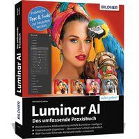 Für weitere Info hier klicken. Artikel: Buch Luminar AI - Das große Praxishandbuch