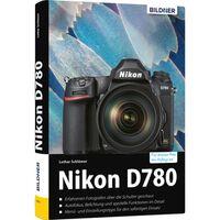 Für weitere Info hier klicken. Artikel: Nikon D780