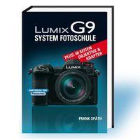 Für weitere Info hier klicken. Artikel: Panasonic Lumix G9 Fotoschule