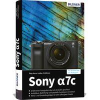 Für weitere Info hier klicken. Artikel: Buch Sony Alpha 7C - Für bessere Fotos von Anfang an