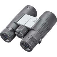 Für weitere Info hier klicken. Artikel: Bushnell Powerview 2.0 Aluminum MC 10x42
