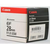 Canon EF 1,8/28 USM Canon EF