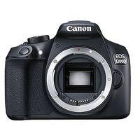 Zum Vergrößern hier klicken. Artikel: Canon EOS 1300D Body