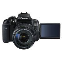 Zum Vergrößern hier klicken. Artikel: Canon EOS 750D,EF-S 3,5-5,6/18-135 IS STM