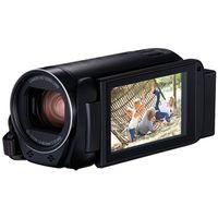 Canon LEGRIA HF-R88 Premium Kit / Tasche / miniStativ / 8 GB SD Karte
