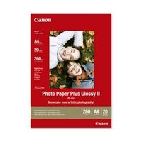 Für weitere Info hier klicken. Artikel: Canon Papier PP-201 A4 20 Blatt