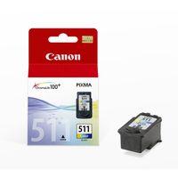 Für weitere Info hier klicken. Artikel: Canon CL 511