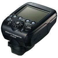 Für weitere Info hier klicken. Artikel: Canon ST-E3-RT Speedlite Transmitter