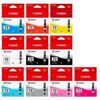 Für weitere Info hier klicken. Artikel: Canon Tintenpaket für Pixma Pro-10s