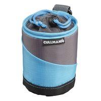 Für weitere Info hier klicken. Artikel: Cullmann Lens Container (Small) cyan-grau