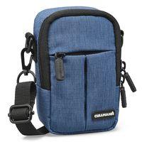 Für weitere Info hier klicken. Artikel: Cullmann Malaga Compact 400 blau
