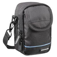 Für weitere Info hier klicken. Artikel: Cullmann Ultralight pro Compact 400 schwarz