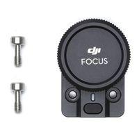 Für weitere Info hier klicken. Artikel: DJI Ronin-S Focus Wheel (P03)