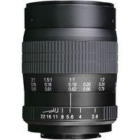 Zum Vergrößern hier klicken. Artikel: Dörr 60mm f/2,8 Makro Nikon DX