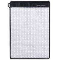 Für weitere Info hier klicken. Artikel: Dörr Leuchtmatte Flex Panel DL Daylight FX-3040