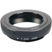Für weitere Info hier klicken. Artikel: Dörr Objektivadapter Canon EF T2