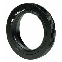 Für weitere Info hier klicken. Artikel: Dörr T2 Adapter Canon EF T2
