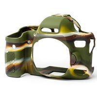 Für weitere Info hier klicken. Artikel: EasyCover Camera Case Schutzhülle für Canon 6D Mark II camouflage