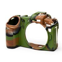 Für weitere Info hier klicken. Artikel: EasyCover Camera Case Schutzhülle für Canon RP camouflage
