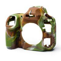 Für weitere Info hier klicken. Artikel: EasyCover Camera Case Schutzhülle für Nikon D850 camouflage