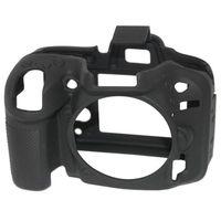 Für weitere Info hier klicken. Artikel: EasyCover Case für Nikon D7100